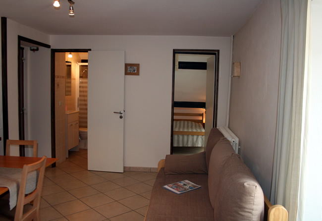 Location appartement 2 pi ces autrans for Appartement 2 pieces yverdon