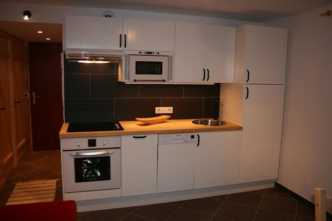 location appartement 2 pièces avec balcon autrans